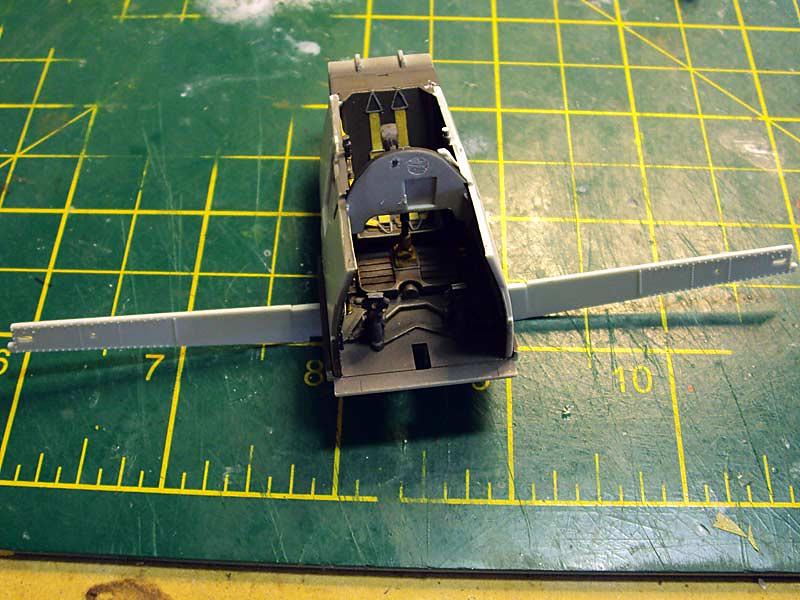 Bf109G-6 Mersu - Sida 2 35954478875_0042621385_b