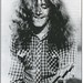 Rory  Gallagher - music mag photo .