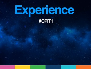 #CPIT1 Experience