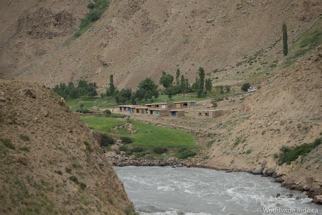 Tajik Pamir-106
