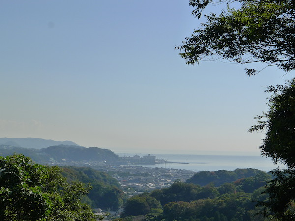 100-Kamakura