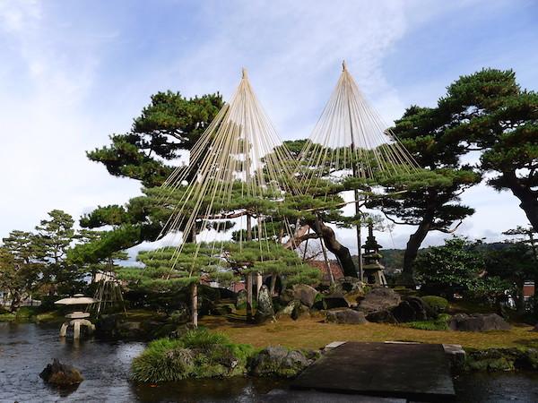 366-Kanazawa