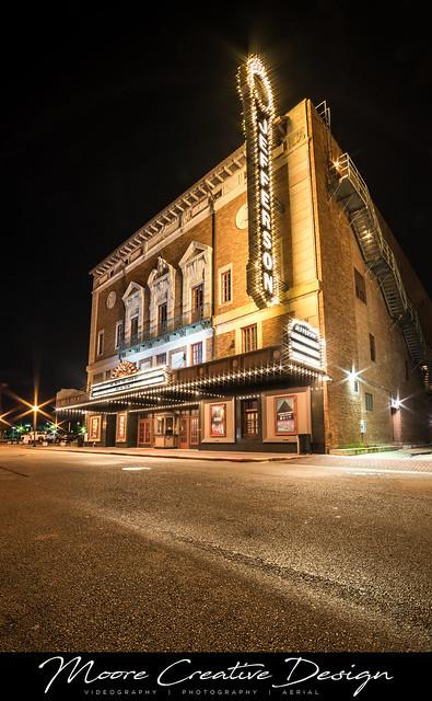 Jefferson Theater-2