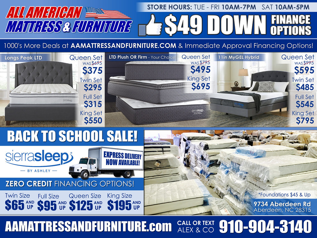 JulyMailerMattress_FB PromoVersion_3