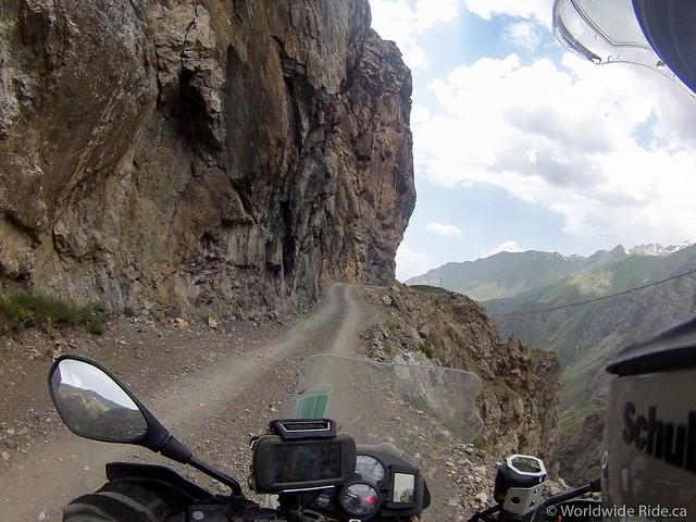 Tajikistan Pamir Dekh-26