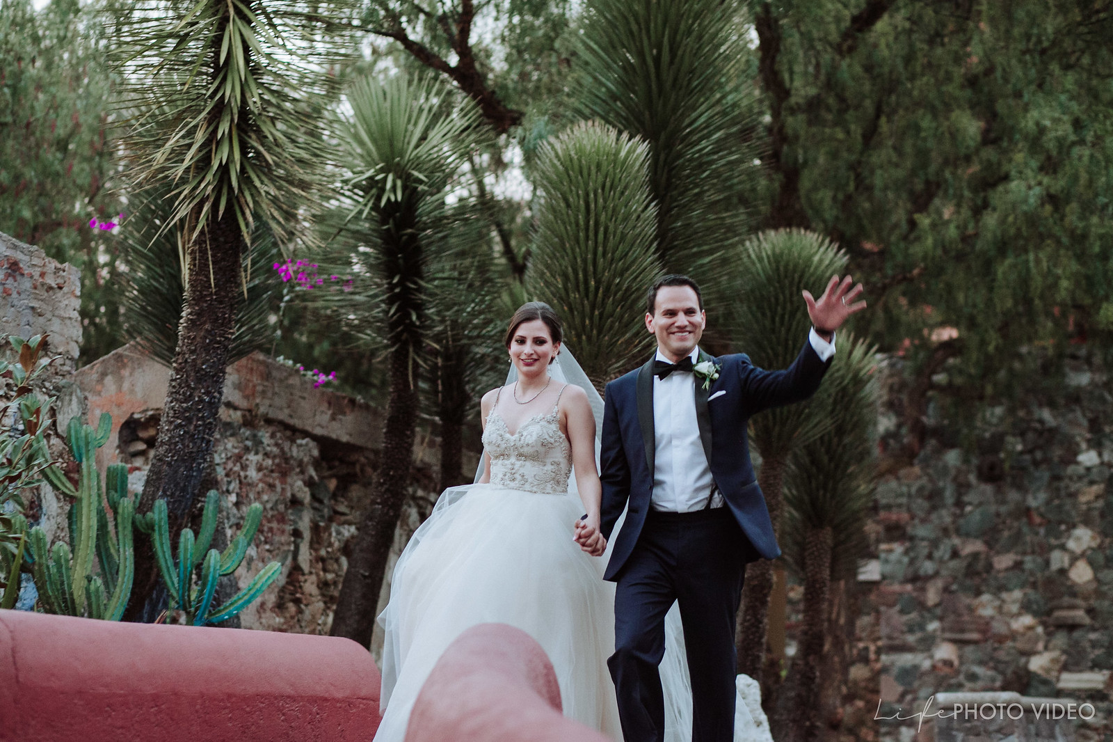 Guanajuato_Wedding_Photographer_0111