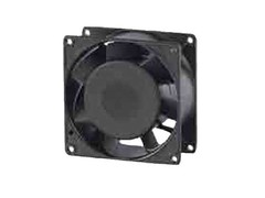 Ventilatore assiale 92x92x38 220V