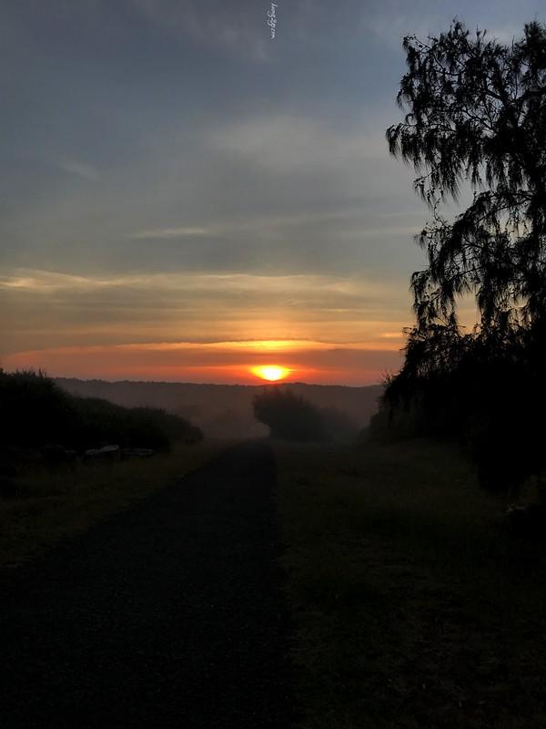 huong2go_phuquyisland_sunset2