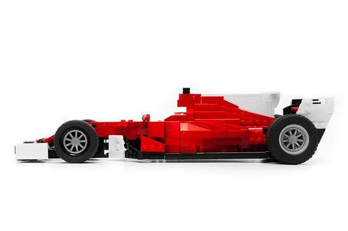 Ferrari SF70H (7)