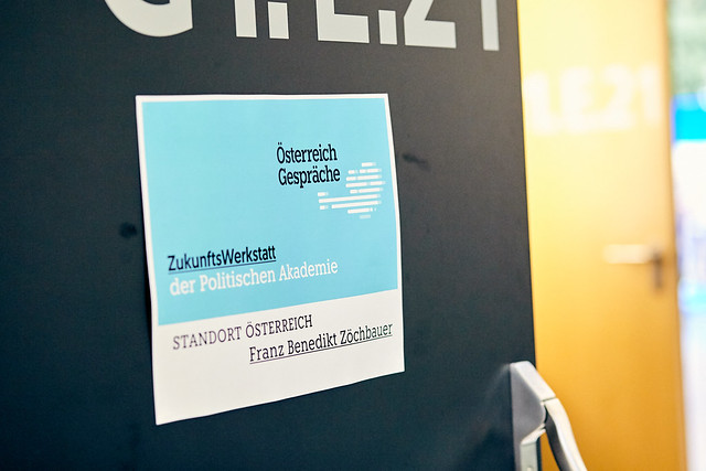 O-Gesprache_2017_Krems_POLAK-Auftragsfoto-at_Sappert_MG_8213