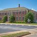 Greenwood Mills Corporate Campus