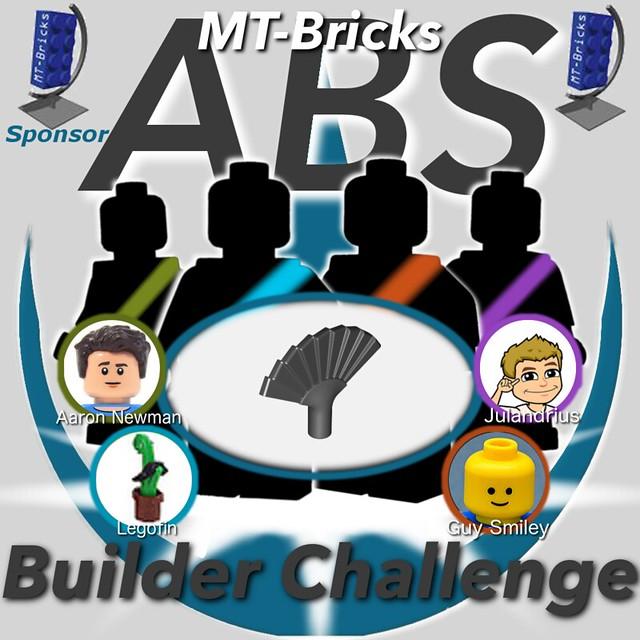 ABS Round 2.3