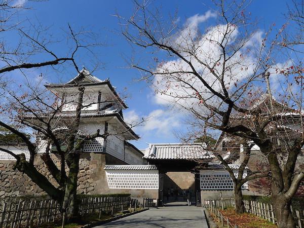 374-Kanazawa