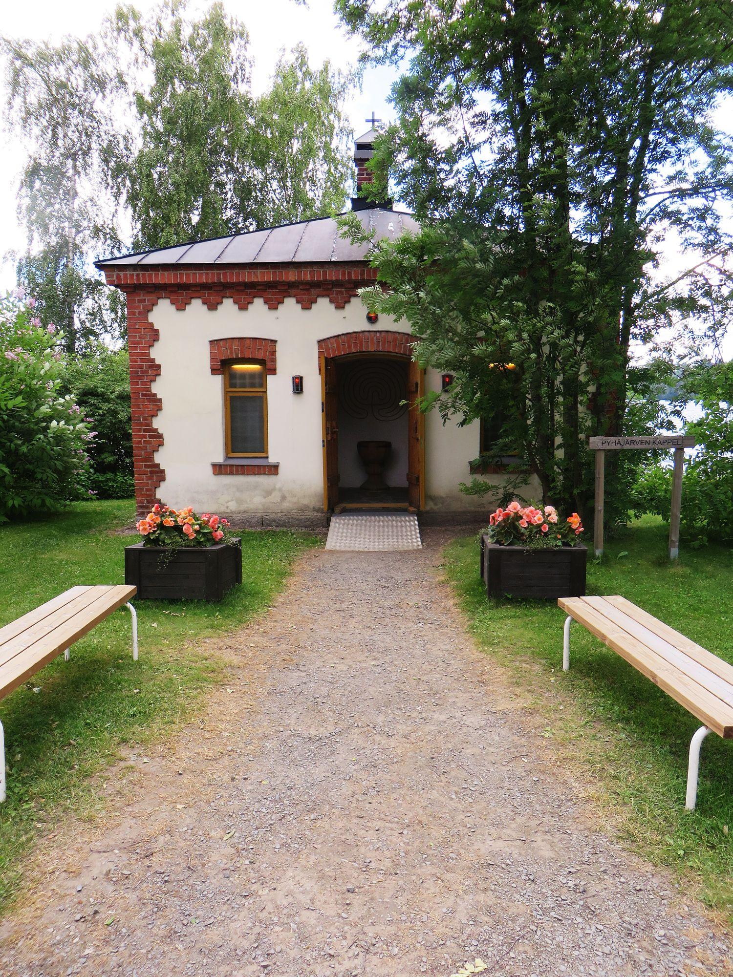 viikinsaari4