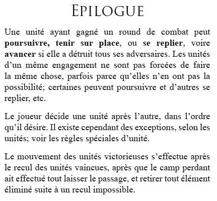 Page 43 à 56 - Les Combats 36082263396_122d4e5a9a