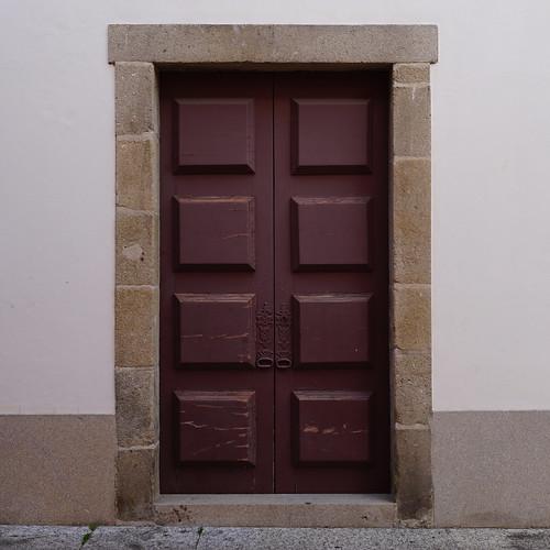 Guimarães fevereiro'17 30