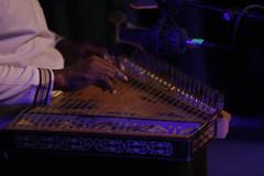 Rajab Suleiman © Lolo Vasco_Heineken Jazzaldia_2017_52