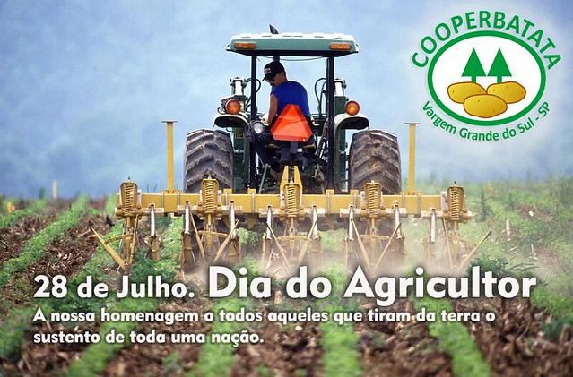 2017 Dia do Agricultor