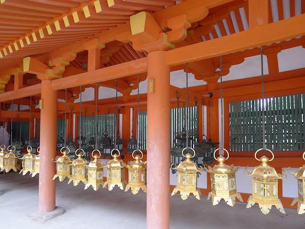 324-Nara