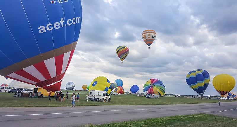 Mondial air ballons 2017 36114956625_5e00cbd696_c