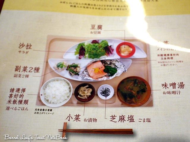 obon-gohan (5)