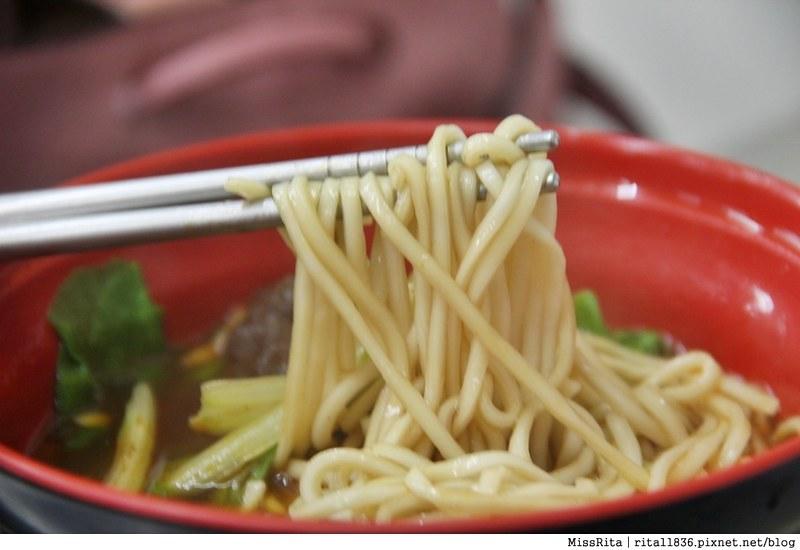 台中美食 韓式炸雞 台中韓式炸雞 歐巴炸雞 潭子美食 歐巴韓式炸雞 台中好吃炸雞 一中韓式炸雞3