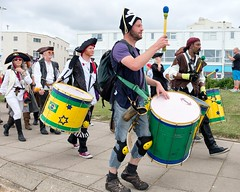 Hastings Pirate Day 2017-187