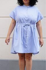 robe-chemise-leopoldine