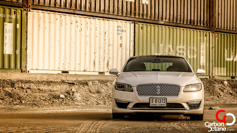 2017_lincoln_mkz_carbonoctane_review_6