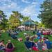 Stransky Park Concert Series Stransky Park July 20, 2017  Photo by: Jay Douglass All Rights Reserved