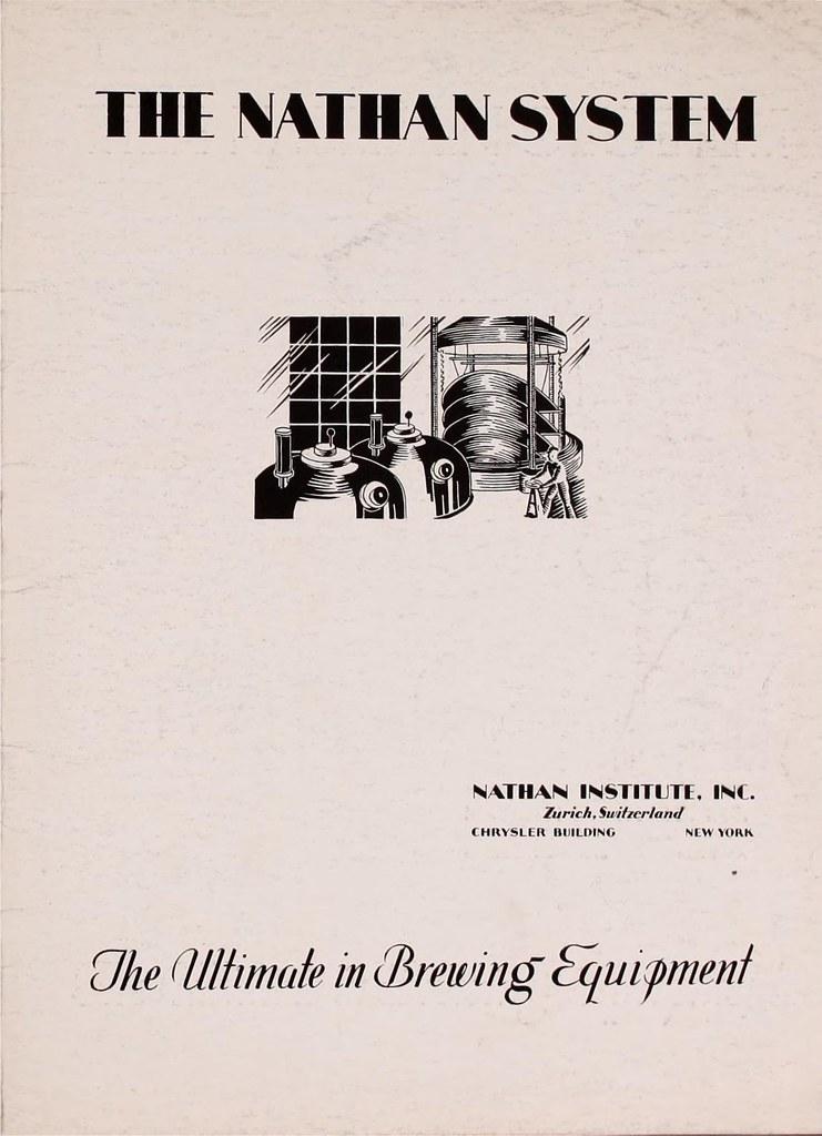 Nathan-brochure