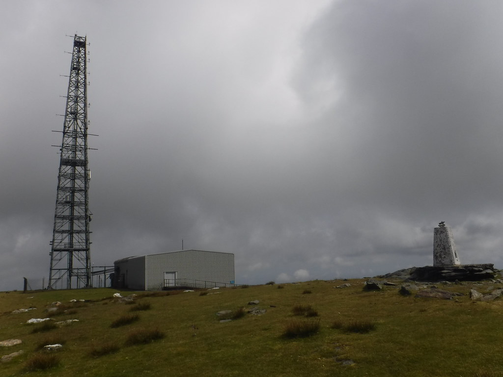 Snaefell 10