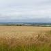 Tussen Saarbrucken en Echternach