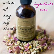DIY and Homemade Beauty Recipes : Where I buy my natural beauty ingredients for homemade recipes and products - bo...https://diypick.com/beauty/diy-masks/diy-and-homemade-beauty-recipes-where-i-buy-my-natural-beauty-ingredients-for-homemade-recipes-and-pr