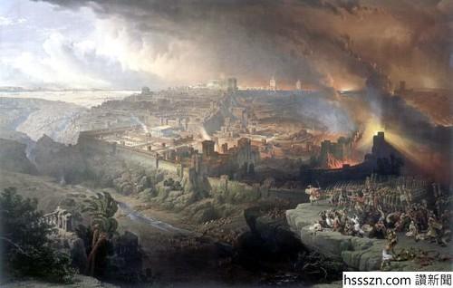 image_1185_1-jerusalem-siege_580_369
