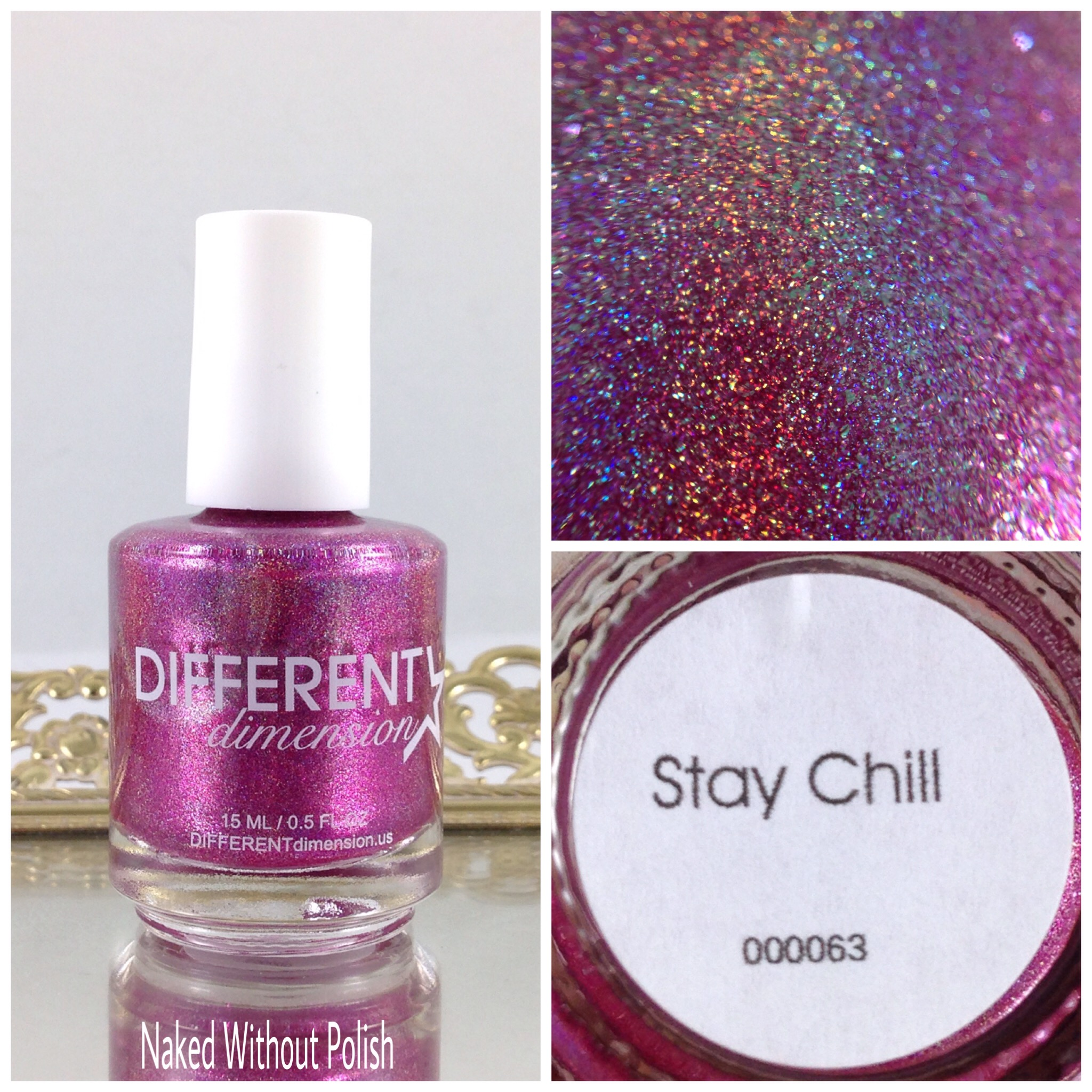 Different-Dimension-Stay-Chill-1