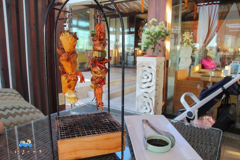 八里親子餐廳 035