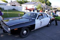 062317 Riverton Prairie Dog Car Show 013