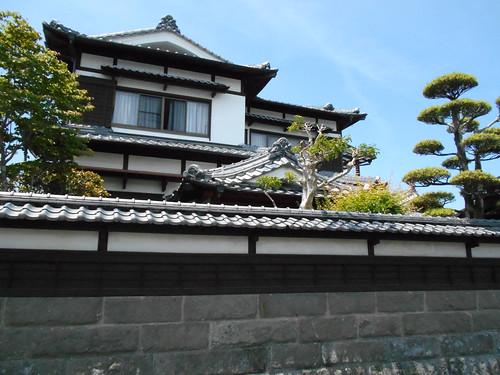 jp-aoshima-Obi-ville (3)