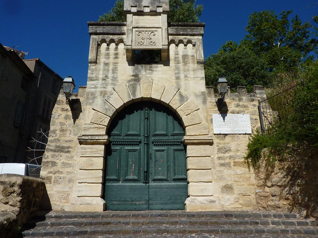 Beurette Offerte à Un Inconnu Sur Reims Sur Plan Cul Reims