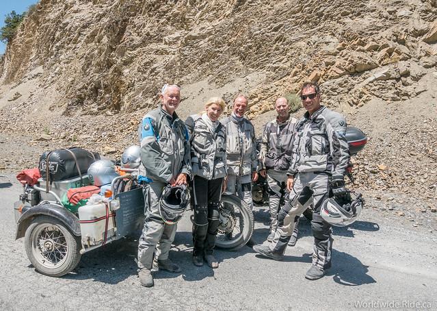 Tajikistan-9