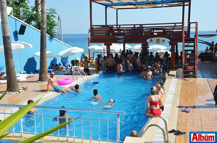 Havana Beach-2