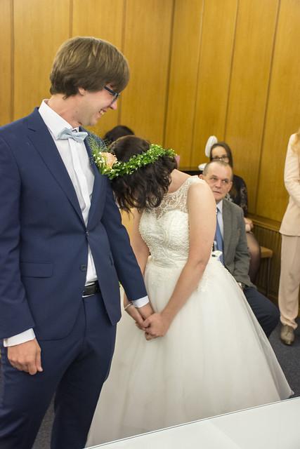 Hochzeit024