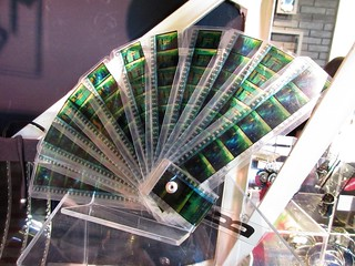 Cinecitta_Rome_Italy_movies_fan_filmstrips_3990