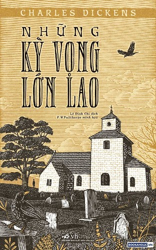 nhung ky vong lon lao