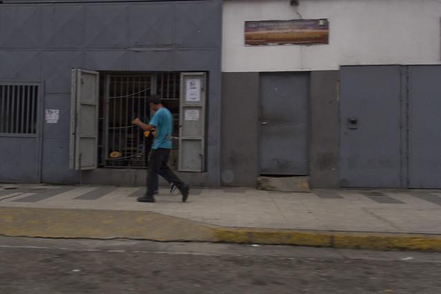 Recorrido Paro San Martín_20Julio(_Jorleanys Gil)_49