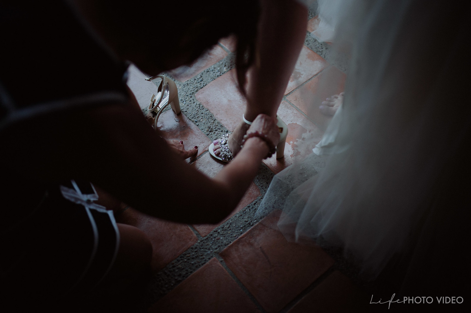 Guanajuato_Wedding_Photographer_0030