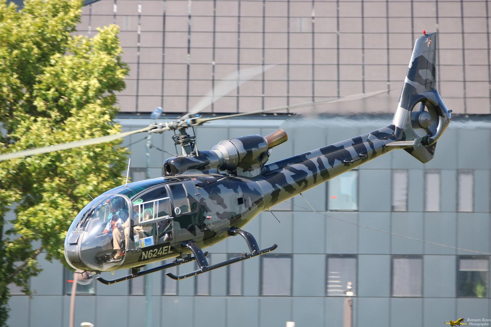 Héliport de Paris - Issy-les-Moulineaux - LFPI 35230606294_03ad07c9fb_h