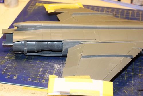 MiG-31B Foxhound, AMK 1/48 - Sida 2 35234925963_1061dbf5b7