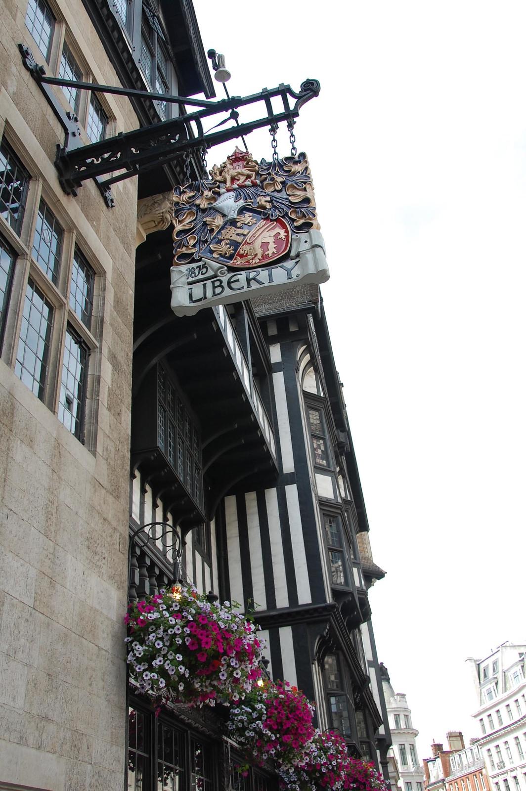 liberty-shop-london